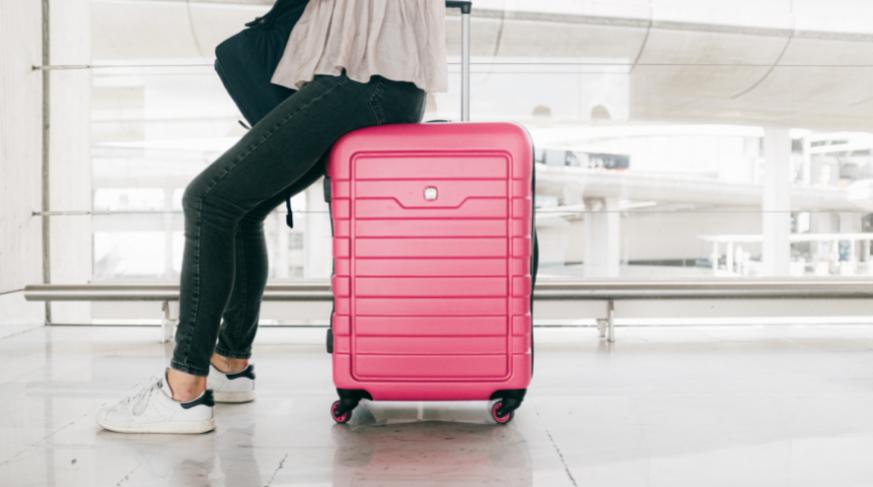 Cosa portare in valigia?
