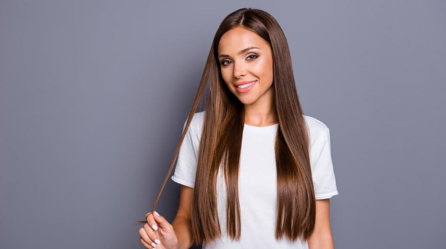 Cheratina: un alleato per rinforzare e riparare i tuoi capelli