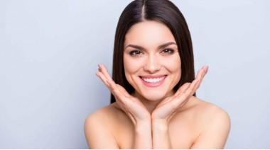 Resveratrolo e collagene, gli alleati della tua bellezza