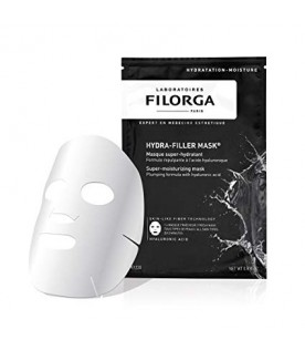 Filorga Hydra Filler Mask - Maschera Idratante