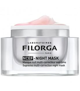 Filorga Nc Ef Night Mask 50ml