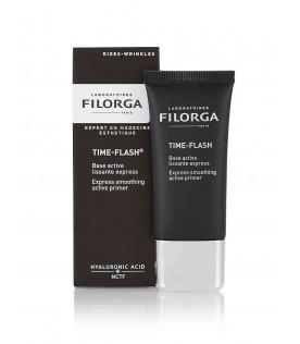 Filorga Time Flash 30ml