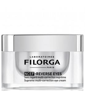 Filorga Nc Ef Reverse Eyes 15ml