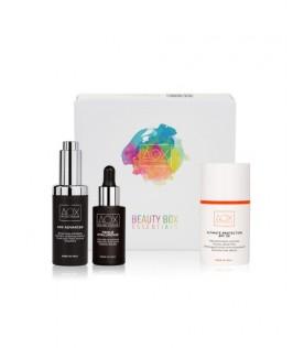 AOX Beauty Box Essentials