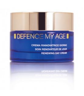 Bionike Defence My Age Crema Giorno 50ml