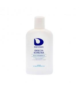 Dermon Docciaschiuma alla Vitamina E 400 ml