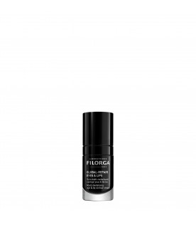 Filorga Global Repair Eye&Lips Contorno Occhi Labbra 15 ml