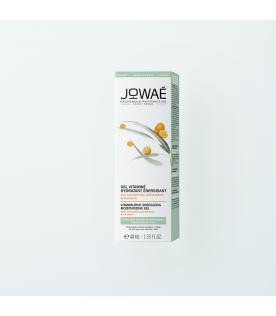 Jowae Gel Vitaminizzato Energizzante Idratante 40ml
