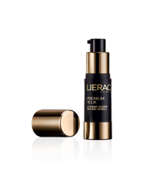 Lierac Premium Yeux Crema Contorno Occhi Anti-Età 15 ml