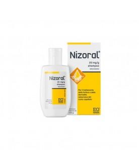 Nizoral Shampoo 100g