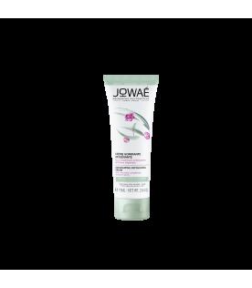 Jowae Crema Esfoliante Ossigenante 75ml