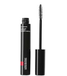 Toleriane Mascara Volume Brun Colore Marrone