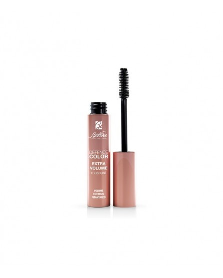 Defence Color Extra Volume Mascara