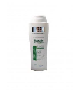 Bioscalin Physiogenina Shampoo Rivitalizzante 400ml