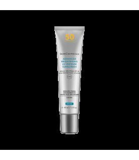 Skinceutical Advanced Brightening Uv Defense Sunscreen SPF 50 40ml