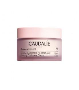 Caudalie Resveratrol Crema Cashmere Ridensificante 50ml