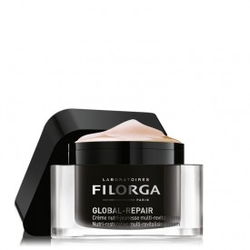 Filorga Global Repair Cream 50 ml