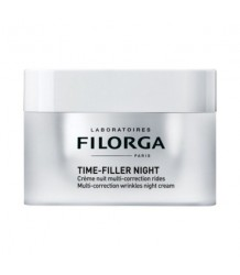 FILORGA Time Filler Night 50ml