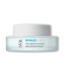 Hyalu Biotic SVR 50ml
