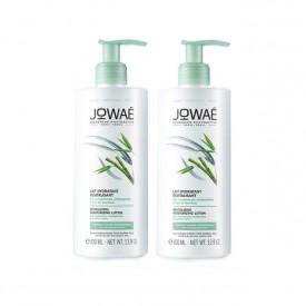 Jowae Latte Corpo Idratante 400ml + 400ml