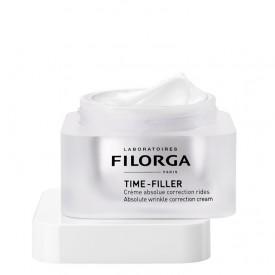 Filorga Time Filler Crema Antirughe 50ml