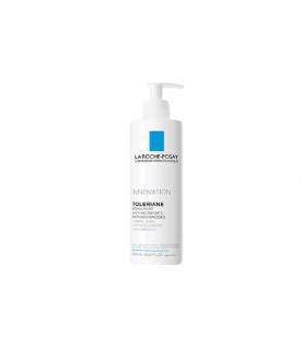 Toleriane Crema Detergente 400 ml