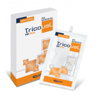 TRICOVEL PRP Plus Gel 30ml