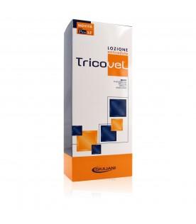 TRICOVEL Lozione Spray 125ml
