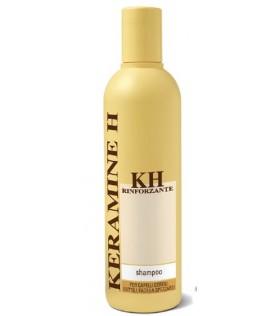 KERAMINE H Shampoo Rinforzante 300 ml