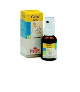 CIDIS Spray 20ml