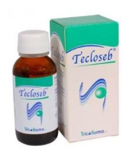 TECLOSEB Loz.Topica 50ml