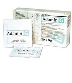 ADAMIN G 5g 20pz