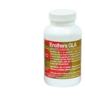 ENOTHERA GLA 90Cps 1300mgCEMON