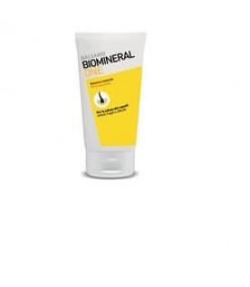 Biomineral One Balsamo Ristrutturante 150 ml