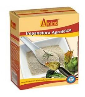 AMINO'Aprot.Impanatura 250g