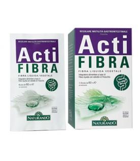 ACTI FIBRA 12 Bust.60ml