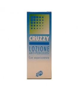 CRUZZY Loz.C/Vaporizz.100ml