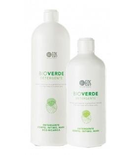 EOS Bio-Detergente Verde 1000ml