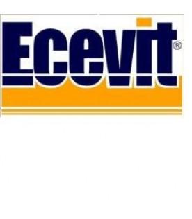 ECEVIT Gtt 15ml