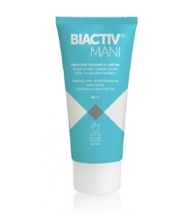 BIACTIV Mani 40ml