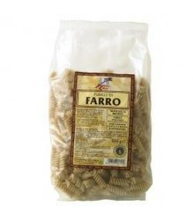 FsC Pasta Farro Int.Penne 500g