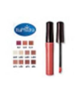 EUPHIDRA  LipGloss Mat Colore LM4