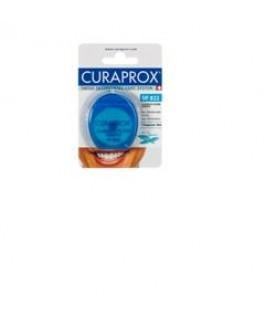 CURAPROX Dent-Floss Cer.