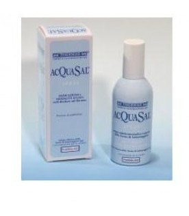 ACQUA SAL Spray 100ml