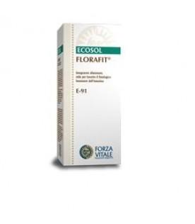 ECOSOL Florafit Opr 33g