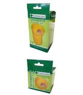 SALVAPELLE Pre-Tape 2pz F/C