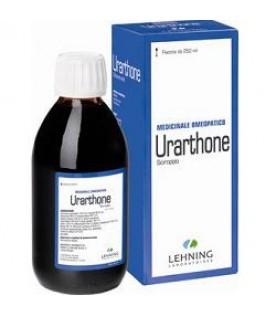LEHNING URARTHONE Scir.250ml