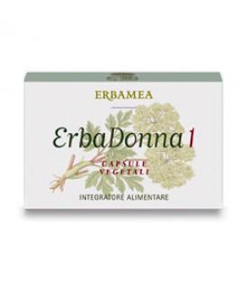 ERBADONNA*1 20 Cps Veg.EBM