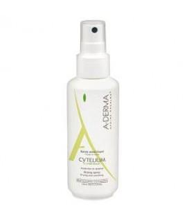 ADERMA Cytelium Spray 100 ml