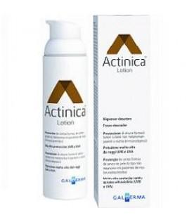 ACTINICA Loz.80ml
